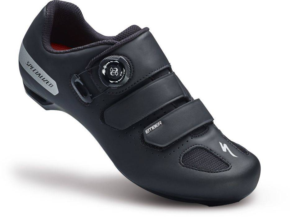 Specialized Ember Shoes 2017