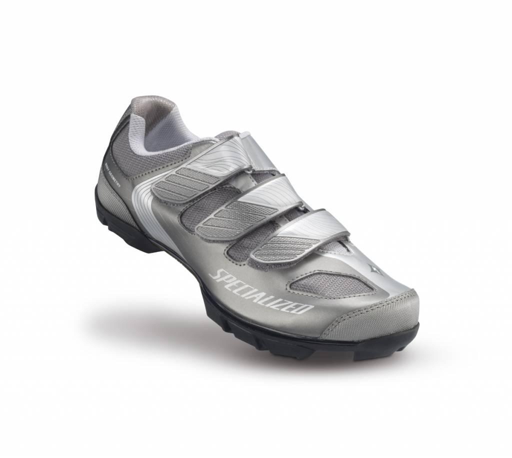 Specialized Spec Riata Shoe '14