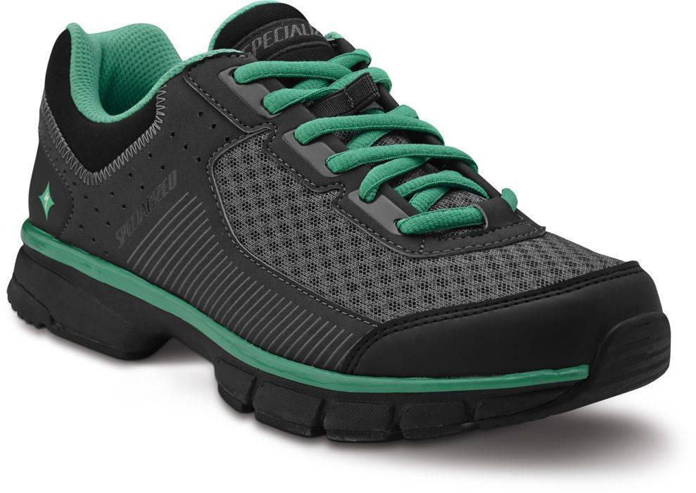 Specialized Cadette Shoes