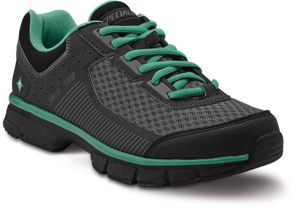 Specialized Spec Cadette Shoe