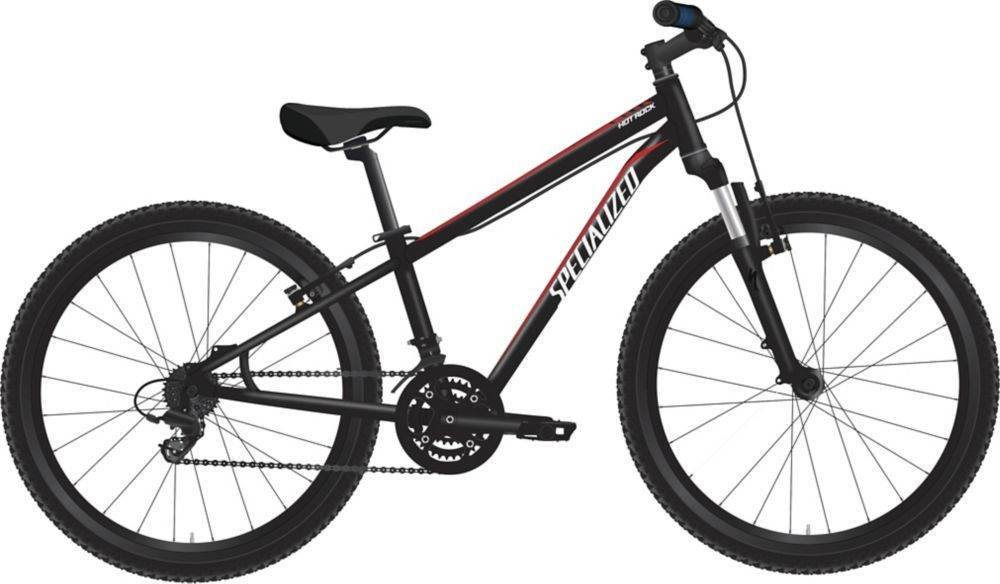Specialized Hotrock 24 XC 13""