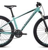 Specialized Men's Pitch Expert 27.5 2018