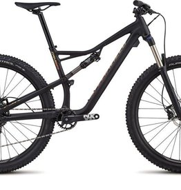 Specialized Camber FSR 27.5 2018