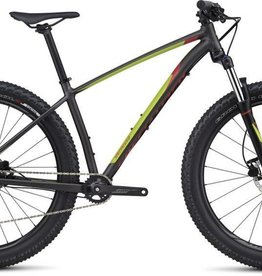 Specialized Fuse 6Fattie/29 2018