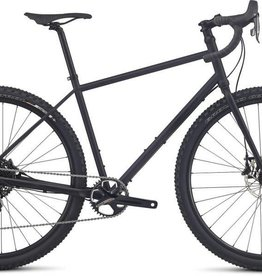 Specialized AWOL Comp Black/Bronze 2018
