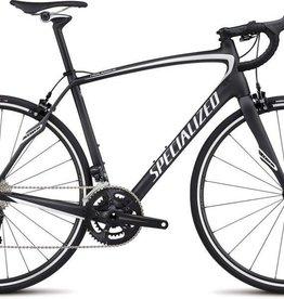 Specialized Roubaix SL4 Comp Rim UDi2 Carbon 52cm 2017