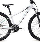 Specialized Pitch Comp 27.5 Women's 2018
