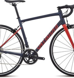 Specialized Allez Sport Navy/Red 61cm 2018