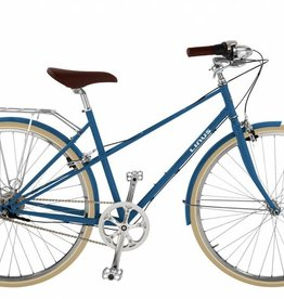 Linus Mixte 8 Speed 2017