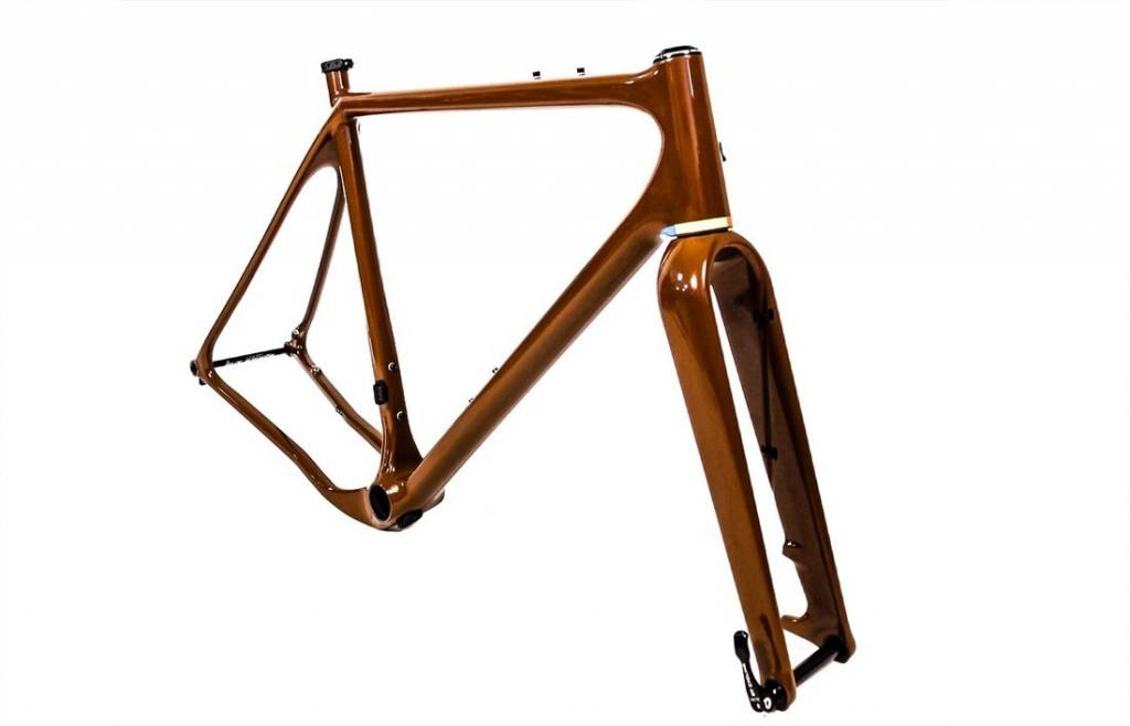 Open Cycles Open Cycles UP Frameset