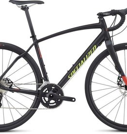 Specialized Diverge A1 Sport 2017