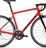Specialized Allez 2018