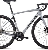 Specialized Diverge Sport 2018