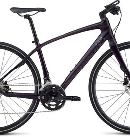 Specialized Vita Sport Carbon