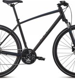Specialized Specialized CrossTrail Hydro Disc 2018