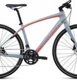 Specialized Vita Sport Carbon 2017
