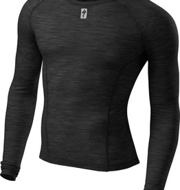 Specialized Merino Long Sleeve Tech Layer