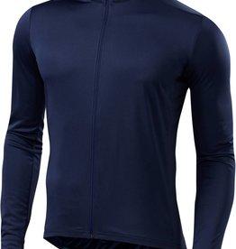 Specialized RBX Sport Long Sleeve Jersey