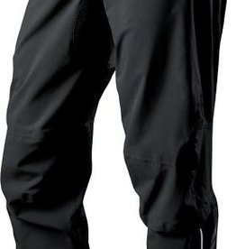Specialized Deflect H2O Comp Pants