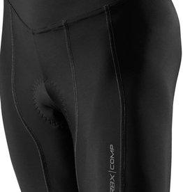 Specialized Specialized RBX Comp Short Women's