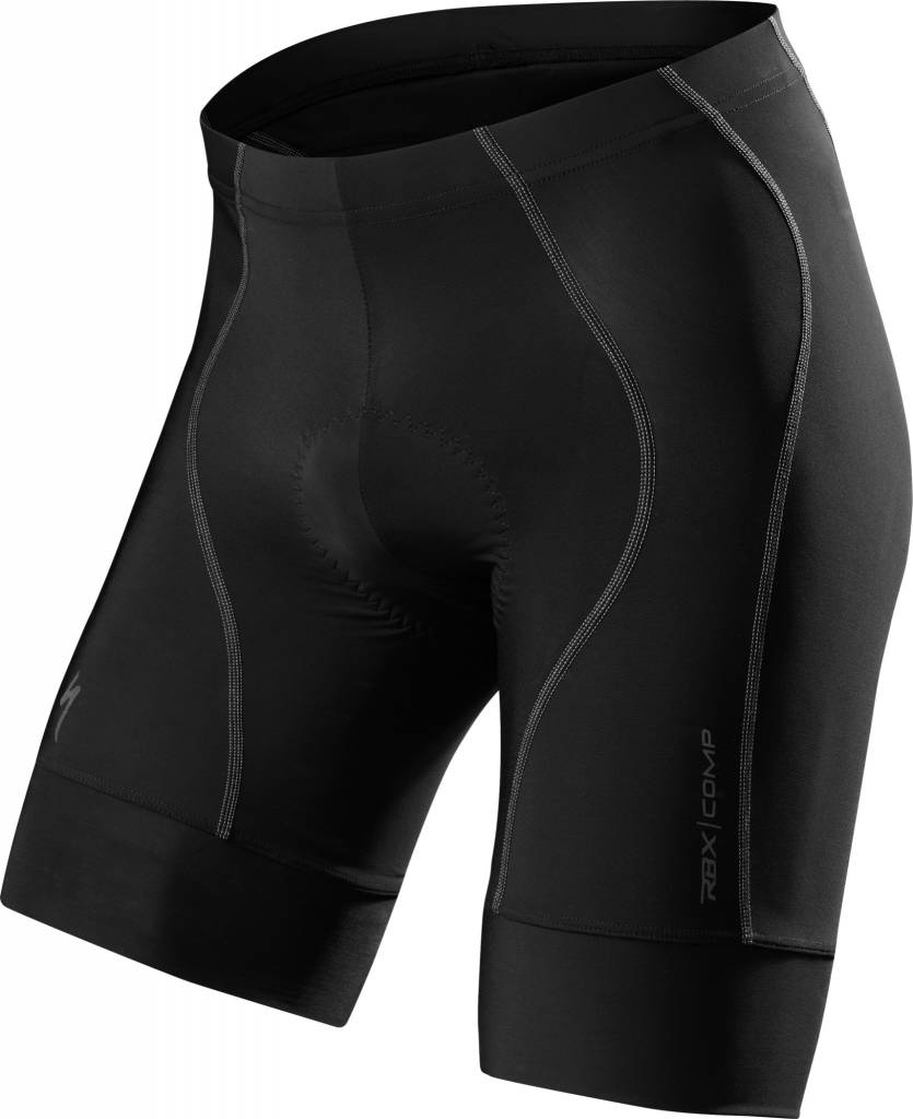 Specialized Specialized RBX Comp Short