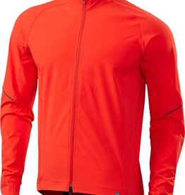 Specialized Specialized Deflect Jacket
