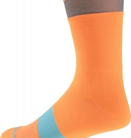 Specialized Reflect Tall Sock