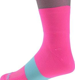 Specialized Reflect Tall Sock Women's