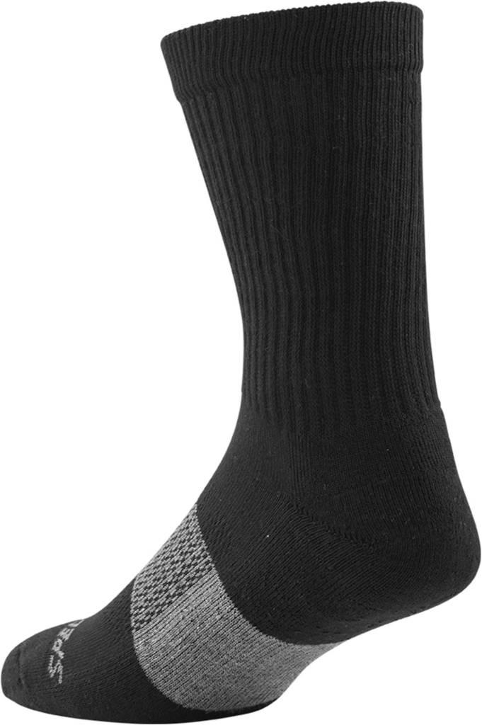 Specialized Mountain Tall Socks