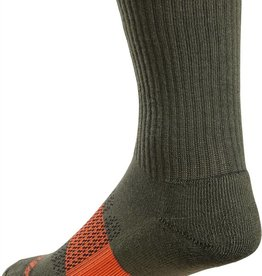 Specialized Mountain Tall Socks
