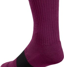 Specialized Mountain Tall Socks Women's