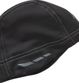 Specialized Therminal Head Warmer