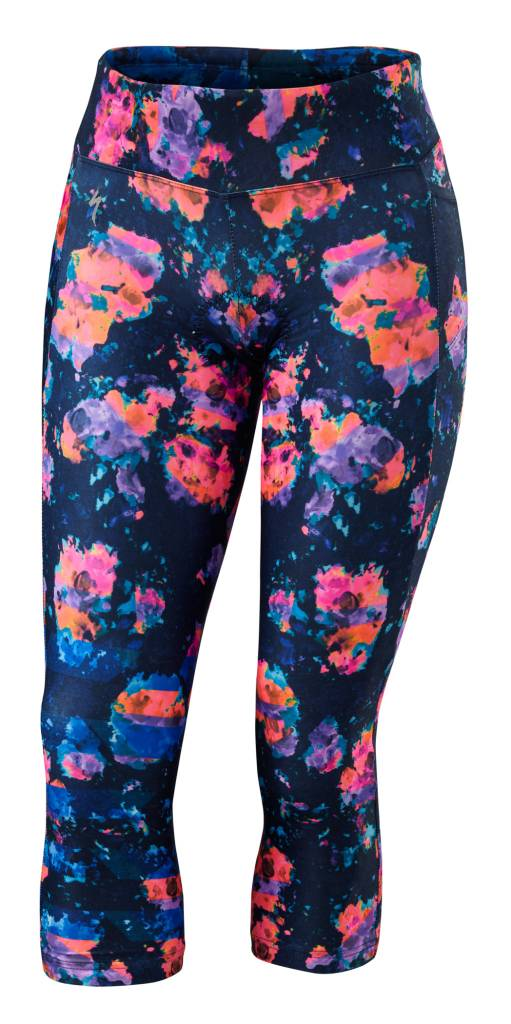 Specialized Specialized Shasta Cycling Knicker Women's