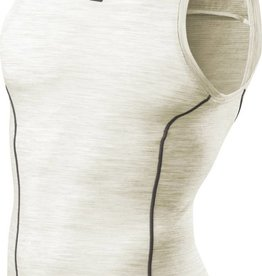 Specialized Specialized Merino Tech Layer Sleeveless