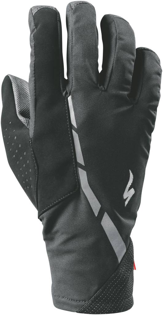 Specialized Deflect H2O Gloves