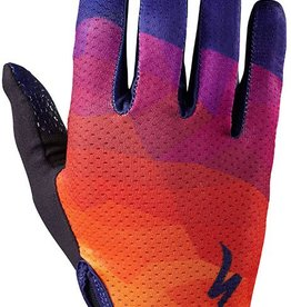 Specialized Grail LF Glove Women's