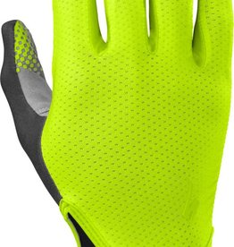 Specialized Grail LF Glove
