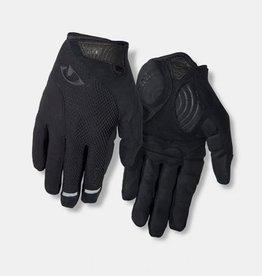 Giro Giro Strade Dure Supergel LF Gloves