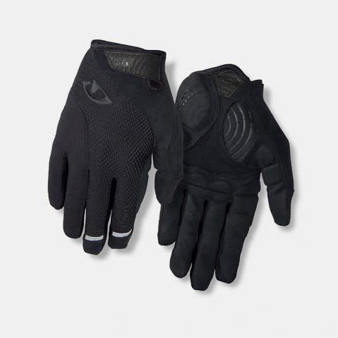 Giro Giro Strade Dure Supergel LF Glove