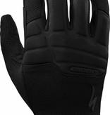 Specialized Enduro Glove