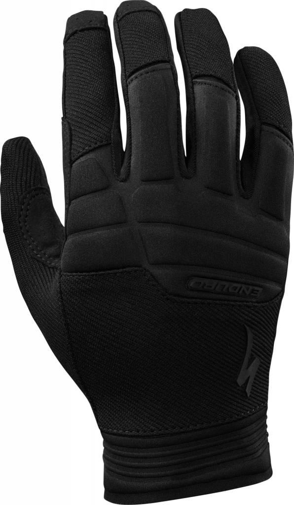 Specialized Enduro Glove 2017