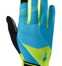Specialized BG Gel LF Glove Women's