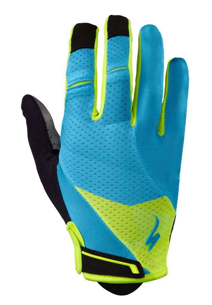 Specialized BG Gel LF Glove Women's