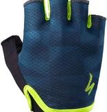 Specialized Grail Glove