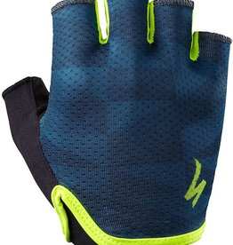 Specialized Grail Glove