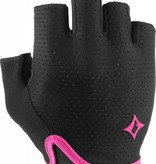Specialized Grail Glove Women's