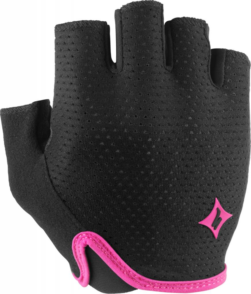 Specialized Grail Glove Women's