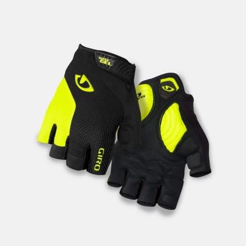 Giro Giro Strade Dure Supergel Glove