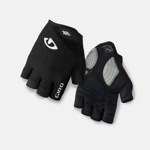 Giro Strada Massa Supergel Glove