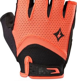Specialized BG Gel Glove Women's